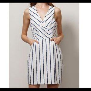 Adelyn Rae Dress